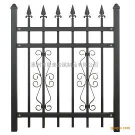 栅栏价格,锌钢护栏报价厂家直销锌钢护栏