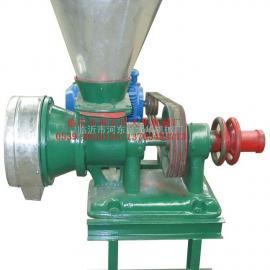 玉米磨糊机用途广泛型号齐全