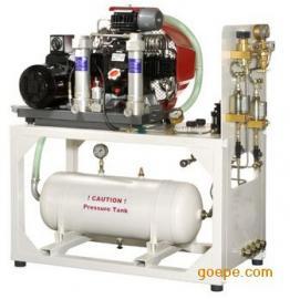 HG280N高压氮气压缩机