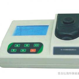 NH-5N型氨氮测定仪