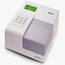 雷杜RT-3000全自动洗板机现货价格
