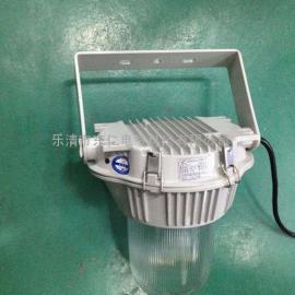 化工厂专业防眩泛光灯NFC9180,防眩平台灯