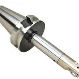 合金刀具   非标定制锐力牌合金镗刀  进口品牌镗刀