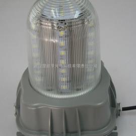 新款NFC9180-LED防眩泛光灯