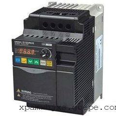 欧姆龙3G3AX轻巧型变频器