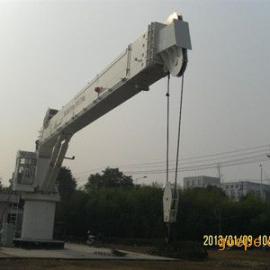 上海邦鼎BANGDING伸缩吊机