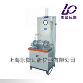 TSY-9土工合成材料垂直渗透仪