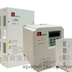 OMRON欧姆龙3G3RX-A4150系列变频器现货热卖