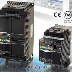 伟肯VACON0010变频器应用说明