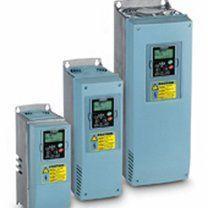 伟肯VACON0020变频器接线安装方式