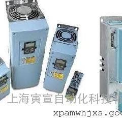 伟肯NXS系列通用型大功率变频器现货供应