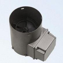 西门子1LG4电机冷却风机风扇