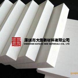 龙岗PVC板制造厂家直销布吉横岗平湖环保型PVC发泡结皮板