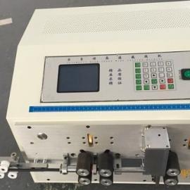 供应钜昌 JC-480 大平方电缆剥线机(50平方) 直销