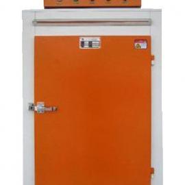 工业IC\PCB专业定制干燥烘烤箱