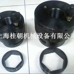 液压螺栓拉伸器