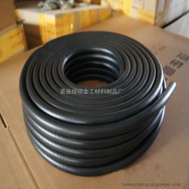 农机油管空心接头气动管 3mm-25mm规格齐全