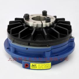 弹簧制动型空压通轴式刹车器HABB|HDBB―10
