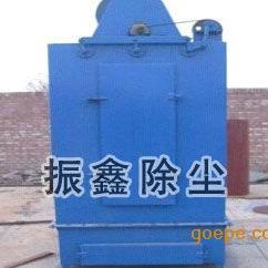 沧州PL型单机除尘器厂家