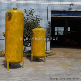 重庆四川沼气脱水罐