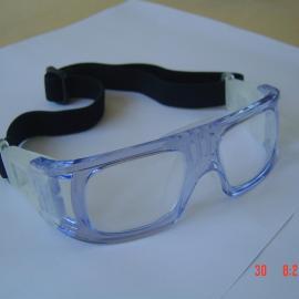 射线防护眼镜