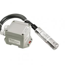 循�h水池液位�送器MPM426W投入式液位�送器