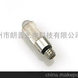 贝克曼unicel dxc800生化仪灯泡