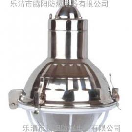 增安型防爆防腐灯 耐高温高压防爆灯