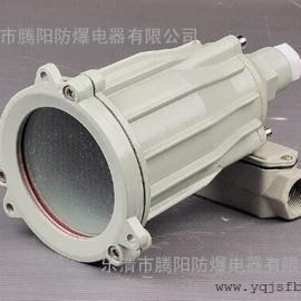 BAK100防爆�孔��100W-60W