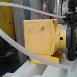 计量泵P086-368TI