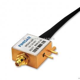 德国FINISAR高速光电探测器XPDV412xR