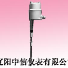 RFS-100I-AC-P03液位开关_插入式液位开关