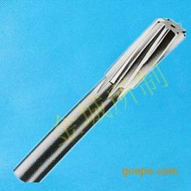 硬质合金铰刀  锐力牌非标定制硬质合金螺旋铰刀