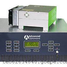高功率DPSS激光器AW-HP系列