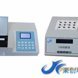 青岛实验室专用总磷检测仪