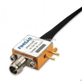 德国FINISAR高速光电探测器XPDV2320R