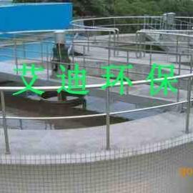 铁尾矿液压提耙中心传动浓密机 尾矿干排专用