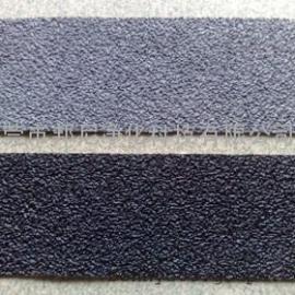 楼顶止滑条 橡胶材质 防水防滑