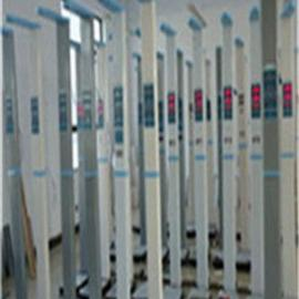 拓普top-700超声波身高体重秤人体电子秤超声波人体秤价格