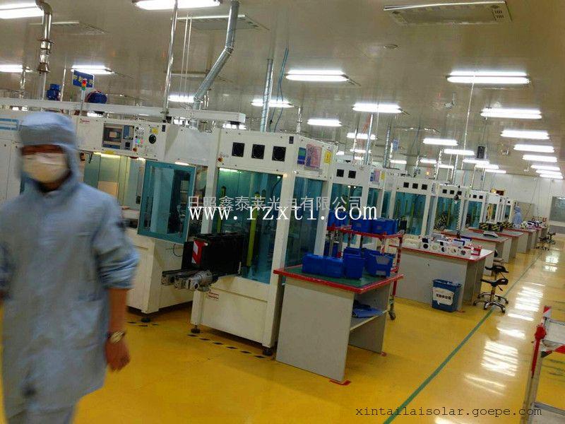 临沂太阳能电池板厂家,订做太阳能电池板,价格,安装,省电