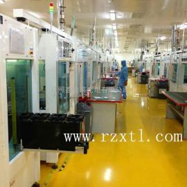 太阳能电池板厂家供应单晶太阳能电池板,多晶太阳能组件,出口