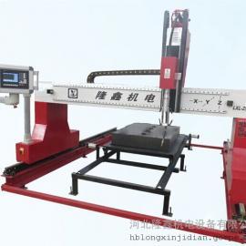 龙门自动焊