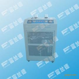 石油产品倾点、浊点、凝点、冷滤点测定仪(低温多功能)