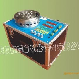 DZ9272转速校验台--中国测试院试验室标准产品