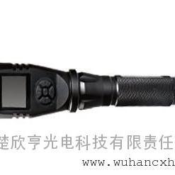 供应:GAD216多功能摄像手电筒