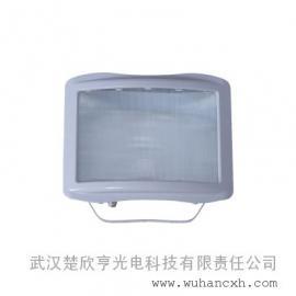 NFC9720-J70防眩通路灯