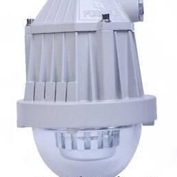 NFC9185-LED平台灯 NFC9185批发价格