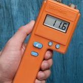 美国J-2000插入式木材水分测量仪-检测仪湿度计
