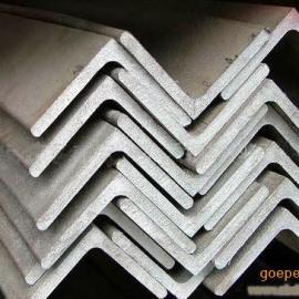 角钢钢厂 角钢品牌 角钢价格45*5 角钢材质Q235B