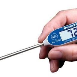 testo 104可折叠式食品防水温度计
